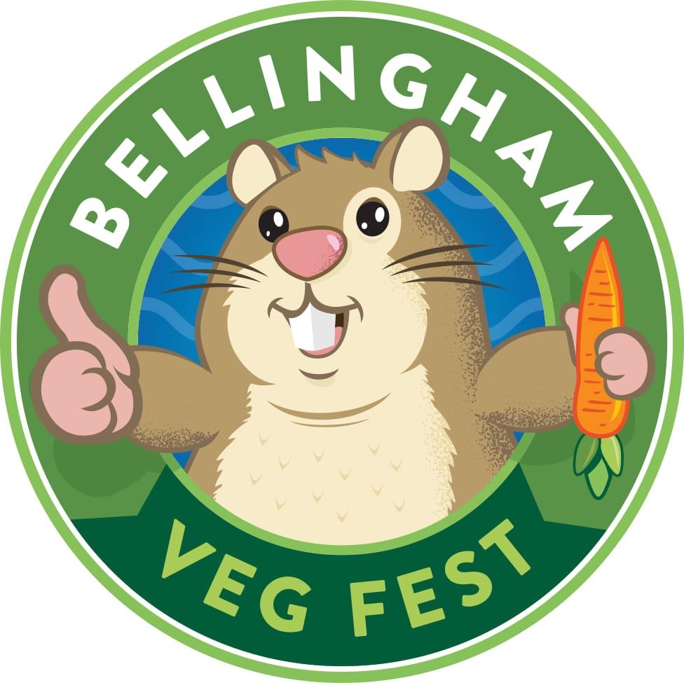 Bellingham Veg Fest